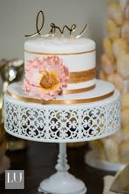 Wedding Cake Gum 98 Best Wedding Cakes Images On Pinterest Baltimore Dessert