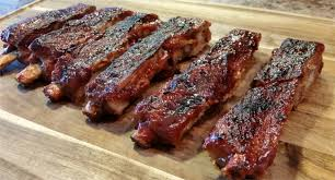 How To Cook Pork Country Style Ribs In The Oven - this is the best wild boar bbq ribs recipe and it doesn u0027t require