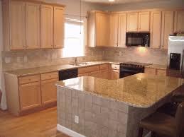 Stainless Steel Kitchen Island by Stainless Steel Kitchen Island U2013 The Benefitshome Design Styling