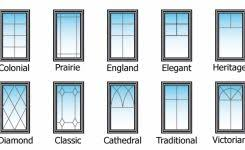 Decorative Windows For Houses Private Room Dining Nyc Private Dining David Bouley Nyc Photos