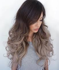 umbra hair 20 trending ombre hair color ideas to try with pictures