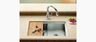 Kitchen Sink Cutting Board by Kohler Kitchen Sink Kitchen Farmhouse Kitchen Sinks Bowl Sink