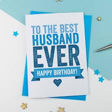 husband birthday cards within husband birthday cards card design