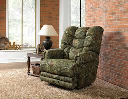 new catnapper furniture duck dynasty collections homelement