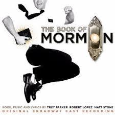 Father Of Lights Lyrics Book Of Mormon U2013 Turn It Off Lyrics Genius Lyrics