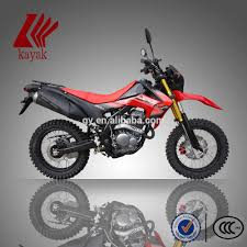 250cc motocross bike 250cc dirt bikes 250cc dirt bikes suppliers and manufacturers at