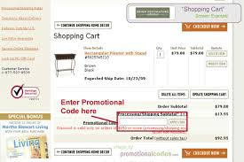 home decorators coupon home decorators coupon code home depot promo code 2016 coupon for