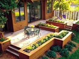 home decor beautiful garden bed ideas garden inspiration full size of home decor beautiful garden bed ideas garden inspiration ideas garden idea small