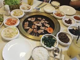 cuisine dinner su cuisine reviews singapore burpple