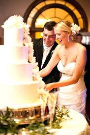wedding cake cutting cutting wedding cake wedding cake cutting wedding cake quotes