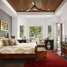 Austin Interior Design Spaces Designed Interior Design Studio 22 Photos U0026 12 Reviews
