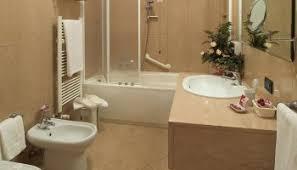 bathroom color idea painting bathroom cabinets color ideas home planning ideas 2017