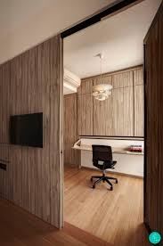 Bedroom Ideas Hdb 158 Best For The Home Images On Pinterest Architecture Home And