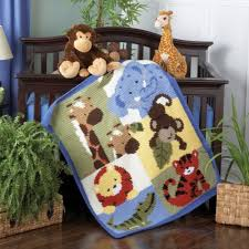 www marymaxim catalog maxim jungle buddies blanket