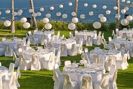 themed wedding decorations wedding decoration ideal weddings
