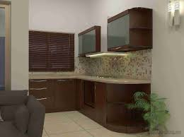 tag for mobile home country kitchen ideas nanilumi simple pakistani kitchen designs pictures kitchen designs