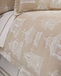 Brocade Duvet Cover King French Chantilly Floral Brocade Duvet Cover Frenchs 100
