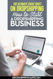 home decor dropship 25 unique drop shipping business ideas on pinterest amazon for
