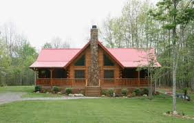 d log home design log homes timber frame and log cabins by front 352
