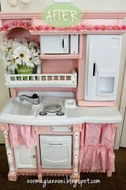 Step Two Play Kitchen by Children U0027s Furniture Playhouse Furniture Play Kitchen Child