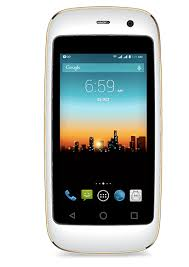 smallest android phone micro x s240 world smallest android smartphone in credit card