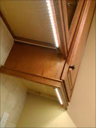 Under Cabinet Led Lighting Kitchen by Kitchen Room Under Cabinet Led Lighting Options Led Task Light