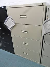4 drawer lateral file cabinet used 4 drawer lateral file cabinet putty filing cabinets used office