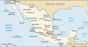 chiapas mexico map on morning of pope s arrival christian church set ablaze in