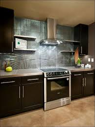 How To Remodel Kitchen Cabinets Yourself by Kitchen Diy Backsplash Ideas Do It Yourself Backsplash Ideas For