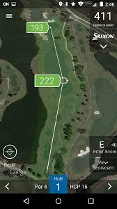 Google Maps Places Api Google Geo Developers Blog Golf Channel U0027s Golfnow App Helps