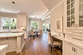 thomasville kitchen cabinet cream kitchen cabinet designs kitchen traditional with painted inset