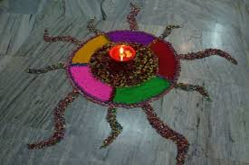 Items For Home Decoration Diwali Decoration Ideas Top 10 Diwali Decorative Items For Home