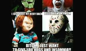 Meme Scary Face - funny memes comics at funnyand com the best funny memes page 441
