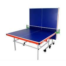 ping pong table tennis ping pong tables danny vegh s