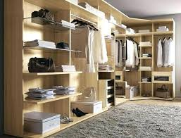 chambre a coucher moderne avec dressing amenagement chambre avec dressing et salle de bain nekino chambre