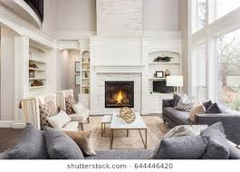 home interior image interior stock images royalty free images vectors shutterstock