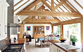 period homes with a modern makeover telegraph