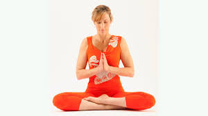 6 Ways To Find More Meditation For Beginners 6 Ways To Get Started Yoga Journal