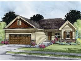 Craftsman Ranch House Plans 39 Best Dream Home 1300 1500 1 Story Images On Pinterest Ranch