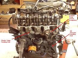 2001 jeep grand pressure sending unit pressure sending unit location turbo dodge forums turbo