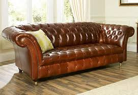 Real Leather Sofa Sale Leather Sofas Corner Sofas Sofa Beds Uk