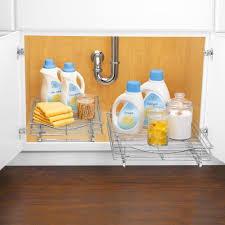 under kitchen sink storage ideas under kitchen sink anizer shelf anizer kitchen kitchen kitchen