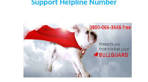 Aol Help Desk Number by Call For Bull Guard 0800 066 3646 Helpline Number Uk Bull Guard