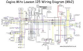 source ac wiring diagram symbols u2013 readingrat net