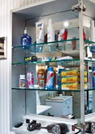 medicine cabinet with electrical outlet medicine cabinets century bathworkscentury bathworks