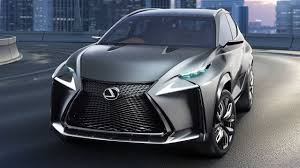 lexus nx wallpaper 2017 lexus nx turbo hd car pictures wallpapers
