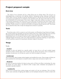 template for a receipt proposal sample template free microsoft word flyer templates template for project proposal payment receipt sample template for writing a proposal for a project sample