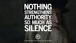 quote einstein authority 16 greatest leonardo da vinci quotes on love simplicity