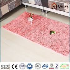 Microfiber Bathroom Rugs New Country Kitchen Rugs Polyester Microfiber Microfiber Bath Mat