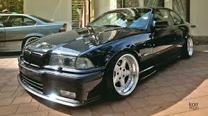 stancenation bmw e36 black bmw e36 coupe on cult classic oz ac schnitzer typ 1 bmw